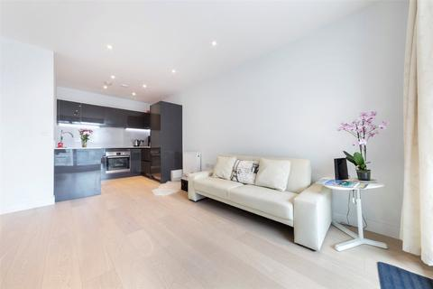 1 bedroom apartment for sale - The Residence, Globe View House, Blackfriars Road, Se1, SE1