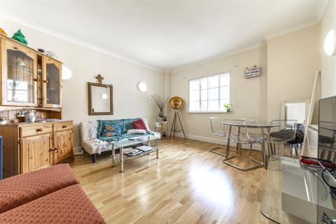 1 bedroom apartment for sale - South Block, County Hall Apartments, London, SE1