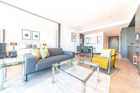 1 bedroom apartment for sale - One Blackfriars, 1-16 Blackfriars Road, Blackfriars, SE1