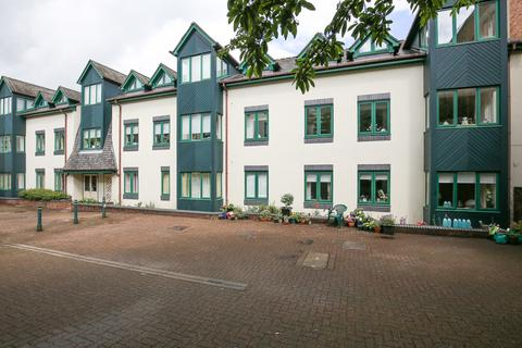 2 bedroom apartment for sale - Pudding Mews, Hexham, NE46