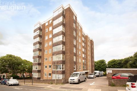 2 bedroom apartment for sale - Belle Vue Court, Belle Vue Gardens, Brighton, East Sussex, BN2
