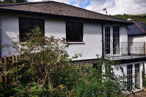3 bedroom detached house for sale - Cwmrheidol, Aberystwyth