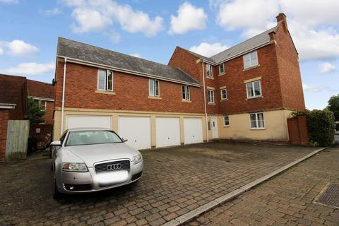 2 bedroom flat to rent - Dorney Road, Oakhurst, Swindon