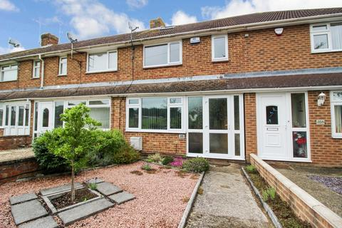 2 bedroom terraced house to rent - Fonthill Walk, Old Walcot, Swindon