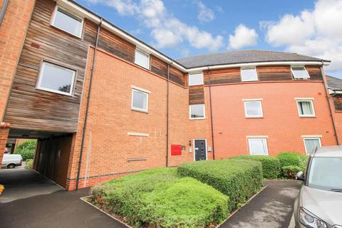 2 bedroom apartment to rent - Chain Court, Old Town, Swindon