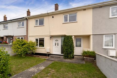 2 bedroom terraced house for sale - Hawthorn Grove, Beacon Park, Plymouth