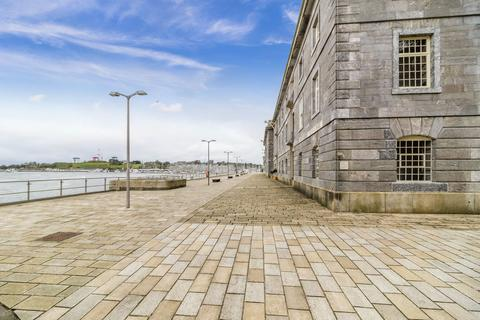 2 bedroom apartment for sale - Clarence Building, Royal William Yard, Plymouth