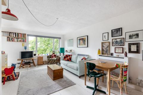 2 bedroom flat for sale - Breakspears Road SE4