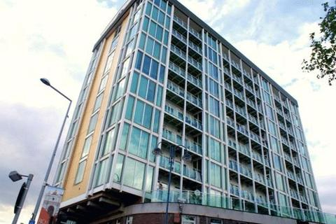 2 bedroom apartment for sale - Maritime House, Woolwich