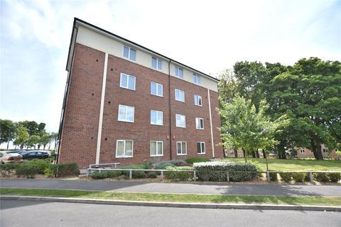 2 bedroom apartment for sale - Chestnut Lane, Leeds, West Yorkshire