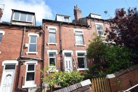 2 bedroom terraced house for sale - Wharfedale Mount, Leeds, West Yorkshire