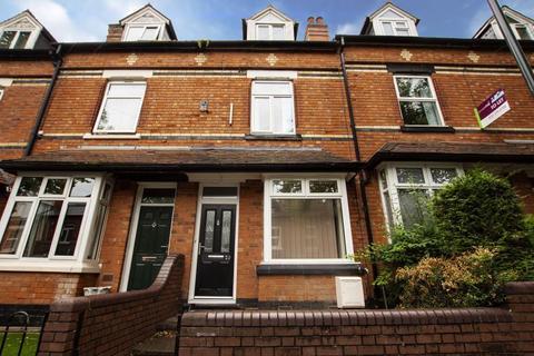 5 bedroom terraced house to rent - Lottie Road, B29