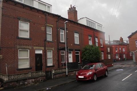 3 bedroom detached house to rent - Paisley View, Armley, Leeds