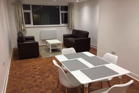 2 bedroom flat to rent - Elsalene Court, Stoneygate, Leicester