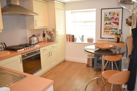 1 bedroom flat to rent - Sunderland Road, London