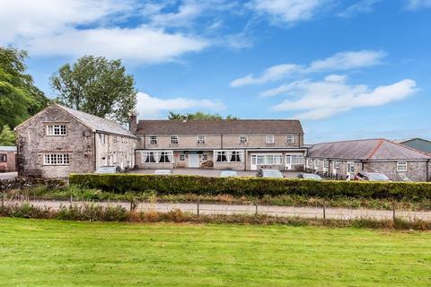 23 bedroom detached house for sale - Staden Lane, Buxton, Derbyshire