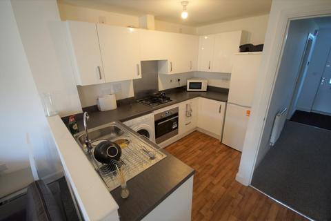 1 bedroom semi-detached house to rent - Turnstone View , Prior Deram Walk , Canley , CV4 8AL