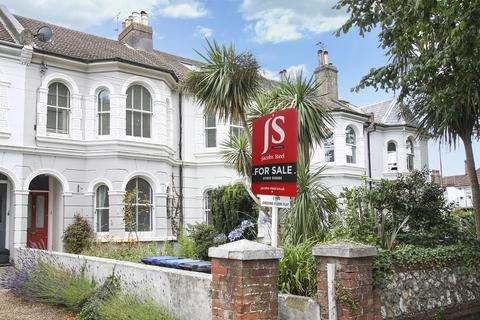 2 bedroom apartment for sale - South Farm Road, Worthing BN14 7AP