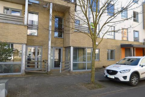 2 bedroom flat to rent - Glenalmond Avenue, Cambridge,