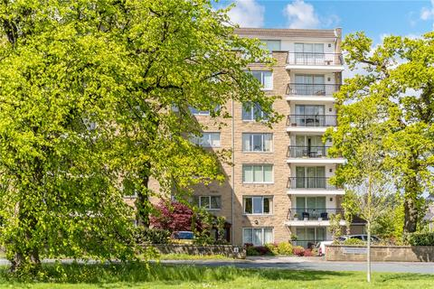 3 bedroom apartment for sale - Wentworth Court, Beech Grove, Harrogate