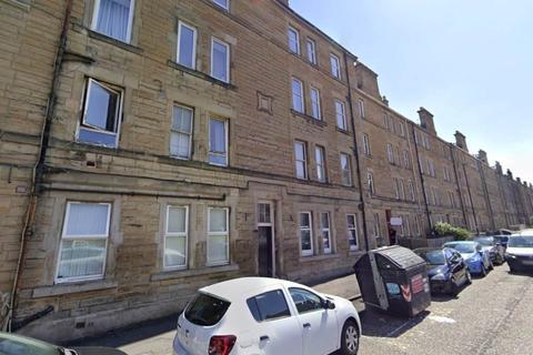 1 bedroom flat to rent - Stewart Terrace, Edinburgh,