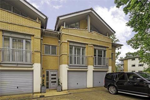 4 bedroom terraced house for sale - Linden Fields, Tunbridge Wells, Kent, TN2