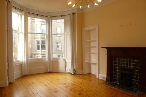 2 bedroom flat to rent - Comely Bank Road, Comely Bank, Edinburgh, EH4 1DS