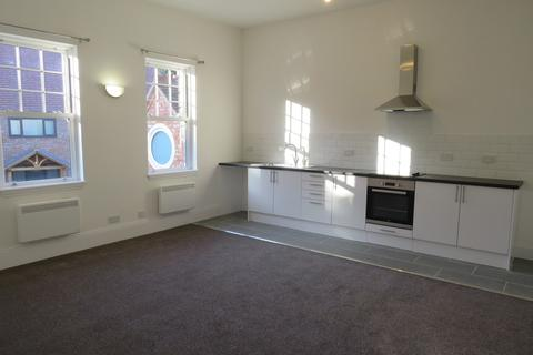 1 bedroom apartment to rent - Ashtree House, Sandpits Lane, Coventry