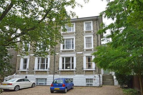 2 bedroom flat for sale - Shooters Hill Road, Blackheath, London, SE3