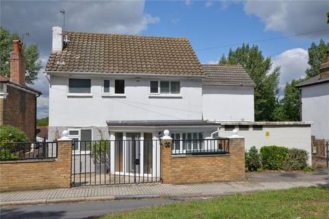 4 bedroom detached house for sale - Red Lion Lane, Shooters Hill, London, SE18