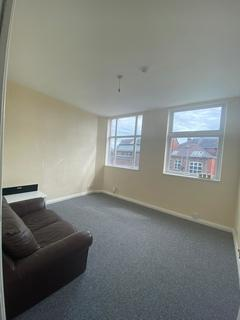 1 bedroom flat to rent - The Boulevard, Tunstall
