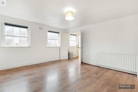 1 bedroom flat to rent - Homerton High Street, London, E9