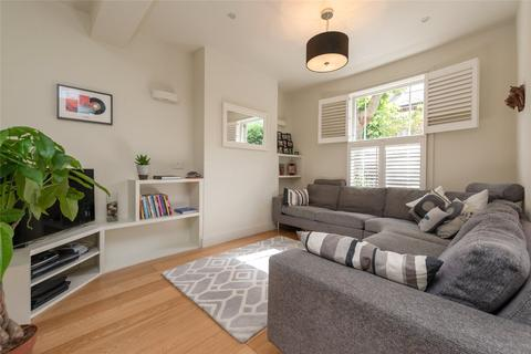 2 bedroom terraced house for sale - Sixth Avenue, London, W10