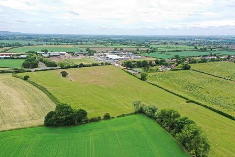 Farm for sale - Weston Turville, Aylesbury, Buckinghamshire