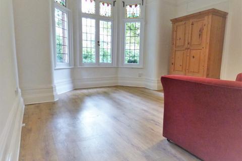 1 bedroom ground floor flat to rent - Doveston Road, Sale