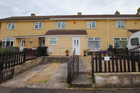 2 bedroom terraced house for sale - Sheridan Road, Bath