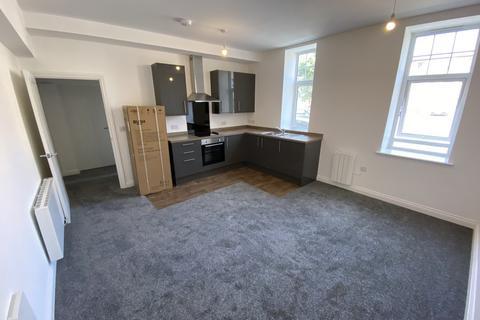 1 bedroom apartment to rent - Manygates Lane apartments, Sandal