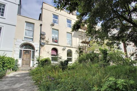 1 bedroom ground floor flat for sale - Gascoyne Place, Plymouth