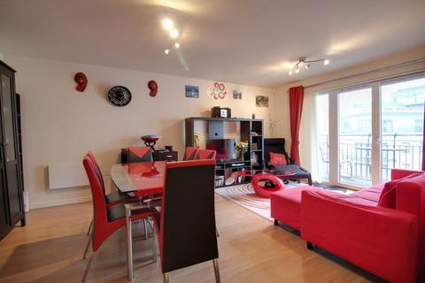 2 bedroom apartment for sale - Liberty Place, 26-38 Sheepcote Street, Brindley Place
