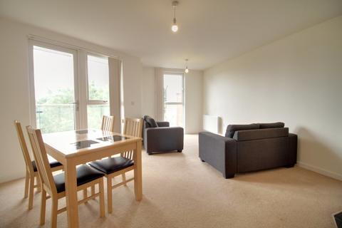 2 bedroom apartment for sale - 105 Bell Barn Road, Park Central, Birmingham City Centre
