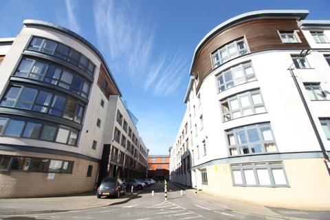 1 bedroom apartment for sale - 50% Shared Ownership - Postbox Apartments, Upper Marshall Street, Birmingham City Centre