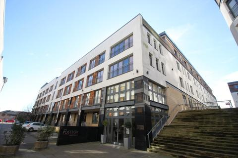 1 bedroom apartment for sale - Postbox Apartments, Upper Marshall Street, Birmingham City Centre