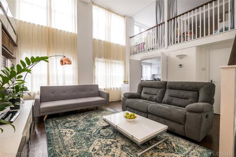 2 bedroom apartment for sale - Priory Grove School, 10 Priory Grove, London, SW8