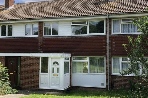 3 bedroom terraced house for sale - Skylark Walk, Chelmsford