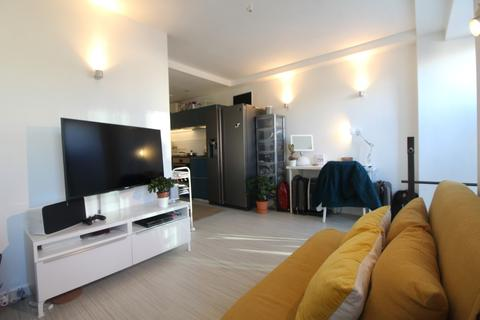 1 bedroom apartment to rent - Basilica , King Charles Street