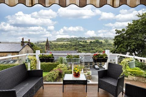 2 bedroom apartment for sale - 18 Church Meadows, Ripponden, HX6 4HT