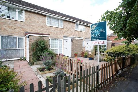 2 bedroom terraced house for sale - Aspen Close, Royal Wootton Bassett