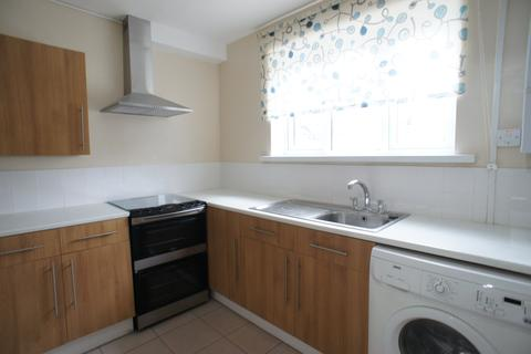 3 bedroom house to rent - Warwick Road, Chingford , London