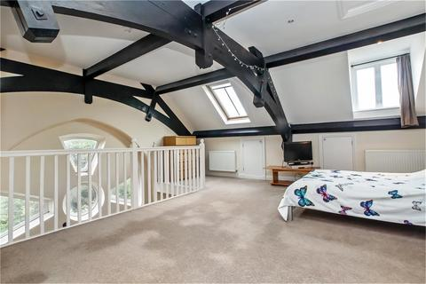 2 bedroom apartment to rent - St Peters Hall, Dorset Close, BATH, Somerset, BA2