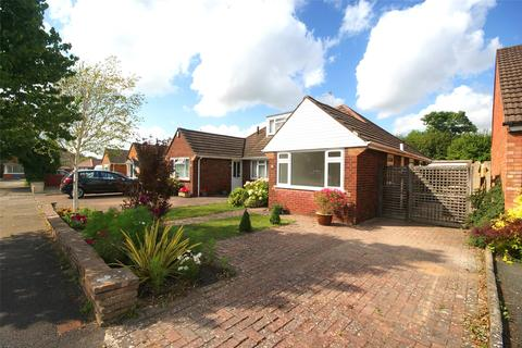 2 bedroom bungalow for sale - Turkdean Road, Cheltenham, Gloucestershire, GL51